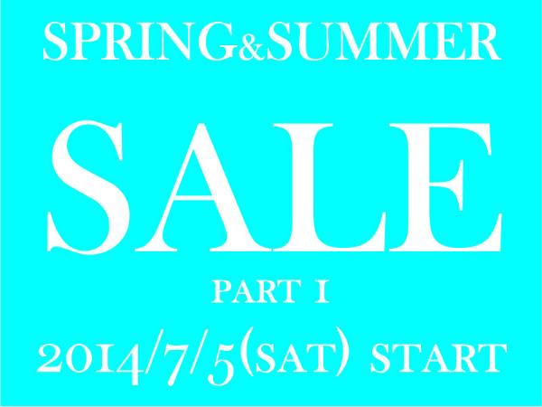 2014ss-sale.jpg