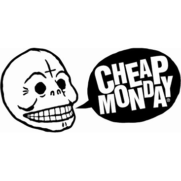 Cheap-Monday-white.jpg