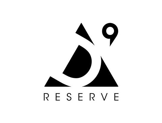D9-Reserve-Packm.jpg