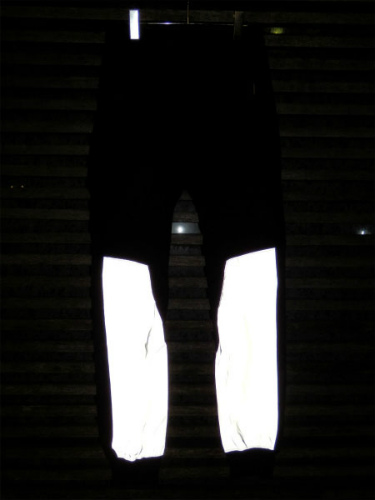P7020088.jpg