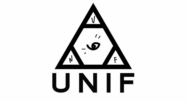 UNIFBRAND.jpg
