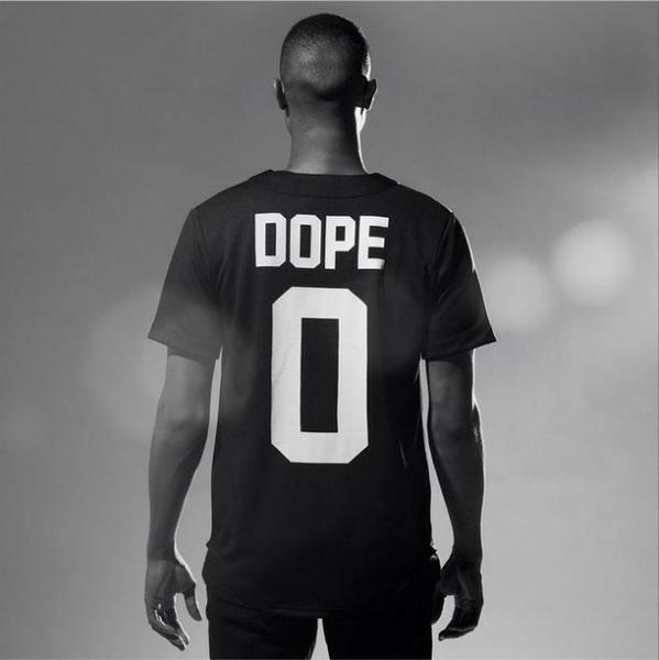 dope2_20140919195530783.jpg