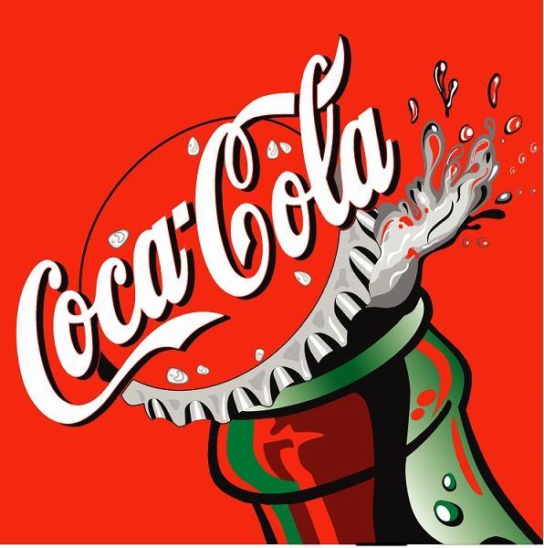 free-vector-coca-cola-32_038206_coca-cola-32.jpg