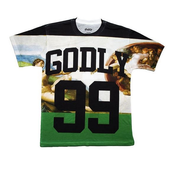 godly-12.jpg