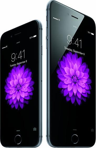 iPhone6-6_m.jpg