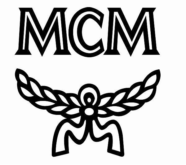 mcm-logo.jpg