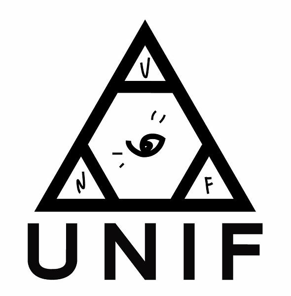 tumblr_static_tumblr_static_unif_tumblr_logo.jpg