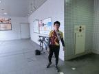 CIMG1394_R.jpg