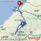 夏合宿 in中国6日目【石見】
