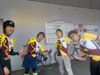 yabitsu002.jpg