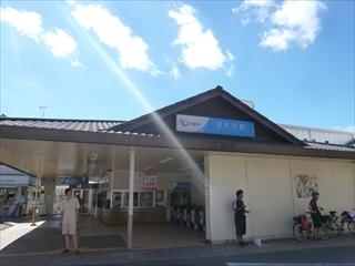 yabitsu004.jpg