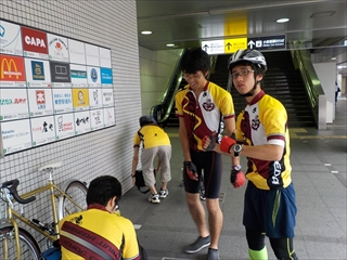 yabitsu023.jpg