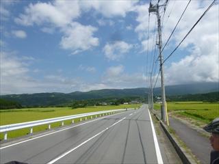 yabitsu037.jpg