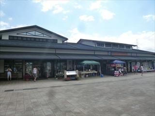 yabitsu038.jpg