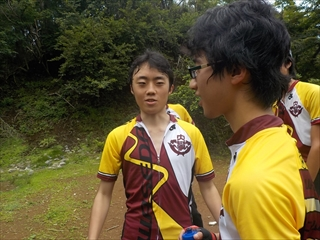 yabitsu039.jpg