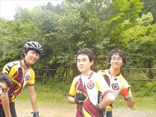 yabitsu041.jpg