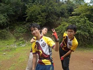 yabitsu042.jpg