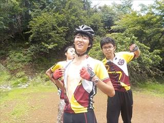 yabitsu043.jpg