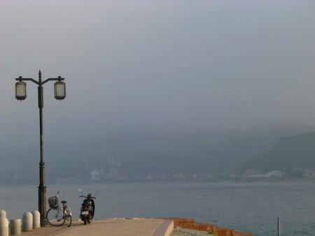 岡崎海岸2