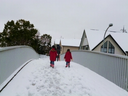 s-snow2.jpg