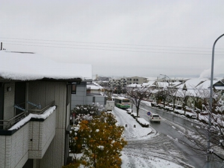 s-snow4.jpg