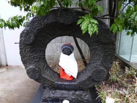 青山地蔵2