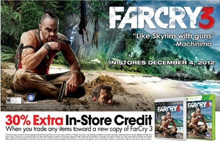 gamestop-cyber-week-11-27-12-4.jpg