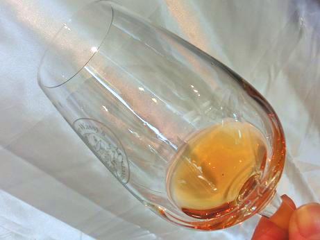 ミララマール グラス