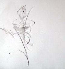 dance01.jpeg