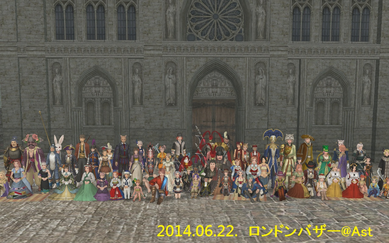 201406225.jpg