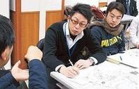 20140115-00093640-hokkoku-000-2-view.jpg