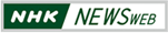 bn_header_newsweb.png