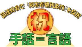 zatuclip_image002.jpg