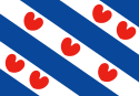 125px-Frisian_flag_svg.png