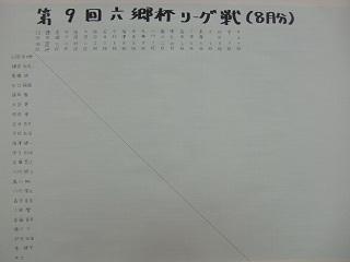 CIMG1375.jpg