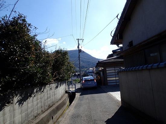2014_0322_090322-P3220121.jpg