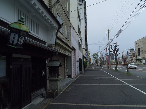 2014_0420_074240-IMGP8853.jpg