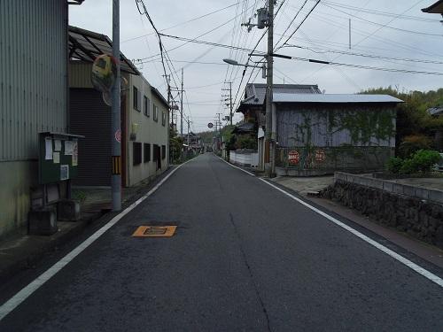 2014_0420_163119-IMGP8966.jpg