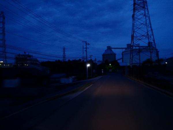 2014_0504_191534-P5041165.jpg