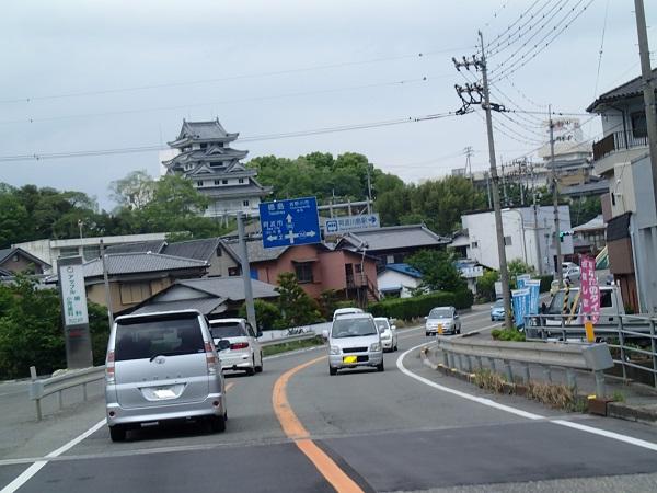 2014_0505_160104-P5051445.jpg