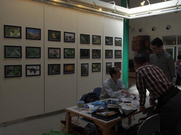 写真展2014-P3210006