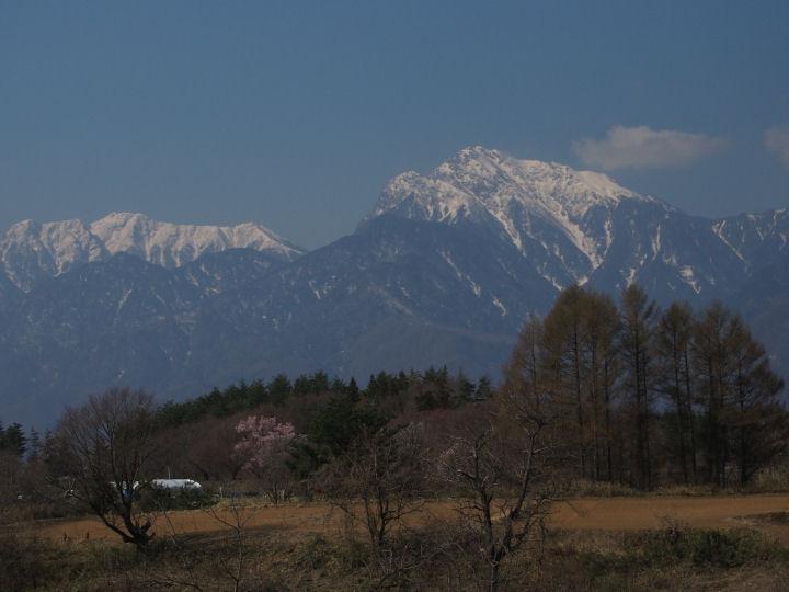 南アルプス@八ヶ岳PA-OMD52116