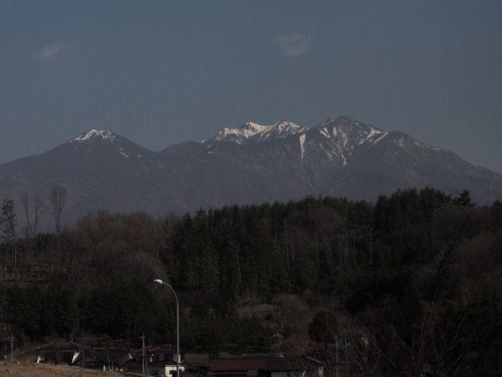 八ヶ岳@八ヶ岳PA-OMD52112