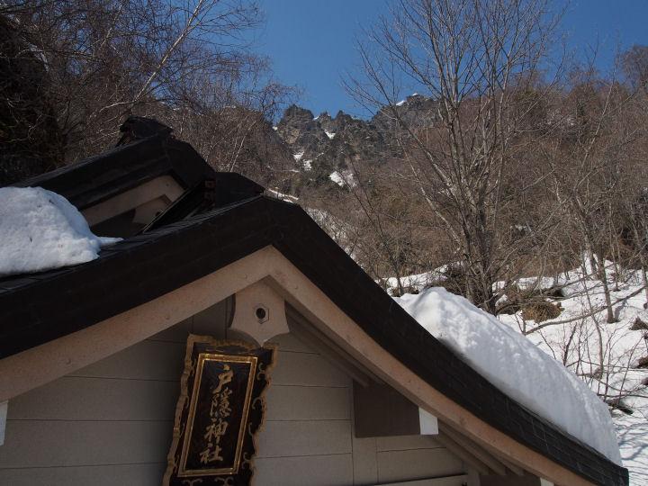 戸隠神社-OMD52168