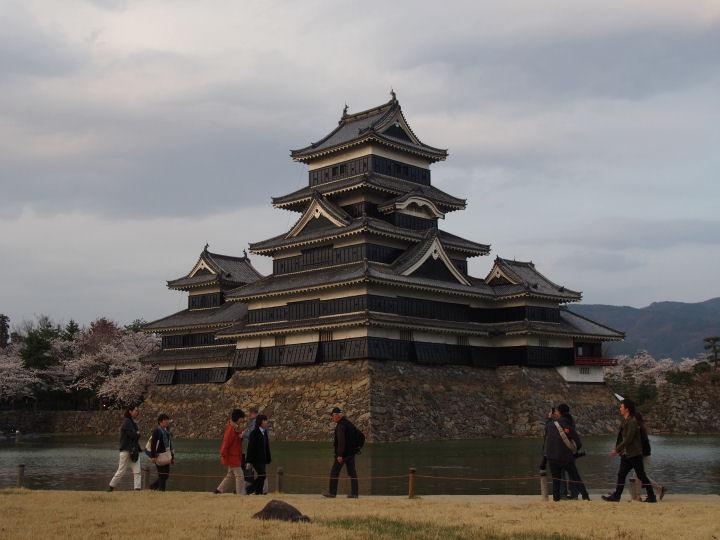 松本城-OMD52251