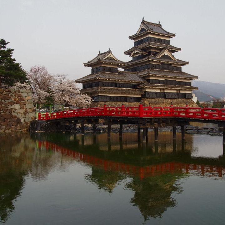 松本城-OMD52247