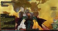 DragonsProphet_20140809_083018.jpg