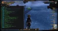 DragonsProphet_20140829_234104.jpg