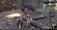 DragonsProphet_20140901_235355.jpg