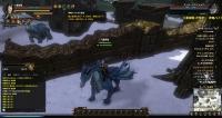 DragonsProphet_20140920_073847.jpg